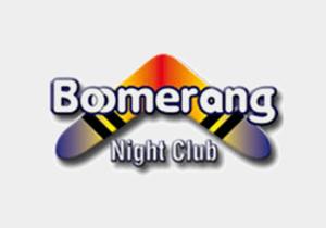 boomerang (1)