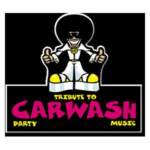 carwash-logo