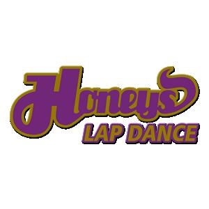 honeys-logo