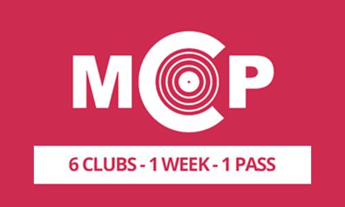 mcp club pass