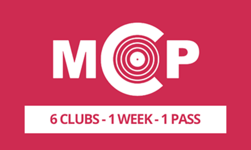 mcp club pass