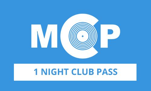 mcp_one_night